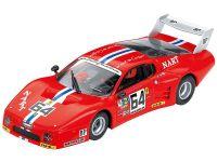 2005: Carrera EVO Ferrari 512 BB LM NART, LM 1979
