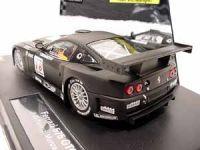 2004: Carrera EVO Ferrari 575 GTC LMB-Racing Monza 2004