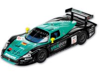 2005: Carrera EVO Maserati MC12 Vitaphone Racing Team 200