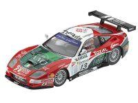 2005: Carrera EVO Ferrari 575 GTC G.P.C. GiesseSquardra C