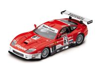 2005: Carrera EVO Ferrari 575 GTC Barron Connor Racing LM