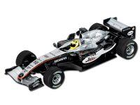 2006: Carrera EVO McLaren-Mercedes MP4/20 No.10 Juan Pabl
