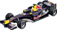 2006: Carrera EVO Red Bull Cosworth 2005 No. 14 David Cou