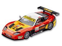 2006: Carrera EVO Ferrari 575 GTC G.P.C. Giesse Sq