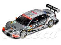 2006: Carrera EVO Audi A4 DTM Audi Sport Team Joest Racin
