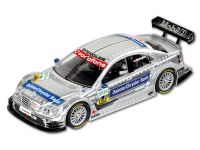2006: Carrera EVO AMG-Mercedes DTM 2006 DaimlerChrysler N