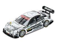 2006: Carrera EVO AMG-Mercedes DTM 2006 AMG-Mercedes No.8