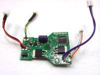 2007: Digitaldecoder Carrera D132 geschlossene Ausführung