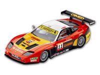 2007:Carrera D132 Ferrari 575 GTC, G.P.C. Giesse Squadra Corse,