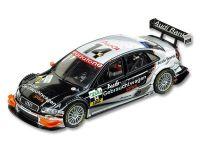 2007:Carrera D132 Audi A4 DTM 2004, Joest Racing C. Abt 2005