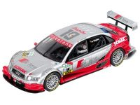 2007:Carrera D132 Audi A4 DTM 2004, Joest Racing F. Stippler