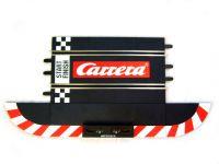 Carrera EVO/EXCL Anschlußstück lose