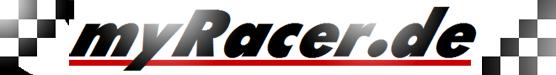 myRacer.de - Ihr Shop für Carrera Autorennbahnen
